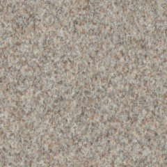 Magic Carpets Tapijttegel INCA beige