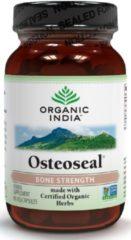 Biologische Osteoseal (90 vega capsules)-Organic India