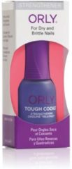 Orly Tough Cookie Nail Strengthener Nagelverzorging 18 ml