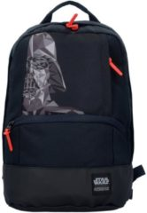Grab'N'Go Disney Rucksack 45 cm American Tourister star wars darth wader geometric