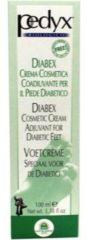 Pedyx Voetcreme diabetes 100 Milliliter