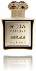 Amber Aoud 100 ml - Roja Parfums
