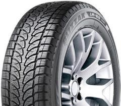 Universeel Bridgestone Blizzak LM-80 Evo 255/50 R19 107V XL