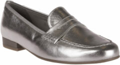 Zilveren Ara 12-31215