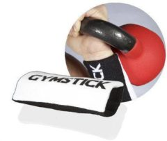 Gymstick International Gymstick Kettlebell pad