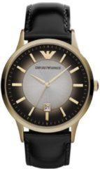 Emporio Armani Armani AR2467 Heren Horloge