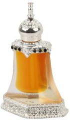 Sterling Al Mumtaz Parfüm-Oil unisex 20 ml
