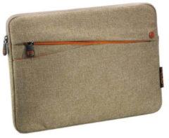 PEDEA Fashion - Tasche für Tablet 64060022