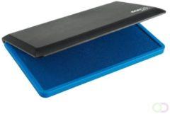 Trodat 9053 Stempelkussen Blauw 90 x 160 mm Stuks