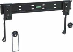 Zwarte NewStar PLASMA-W820 - Muurbeugel tot 40 inch
