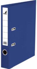 Ordner Kangaro A4 2r PP 5cm donkerblauw