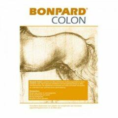 Bonpard Colon 20 kg