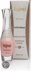 Trind Hand & Nail Care Nagelverzorging 9 ml