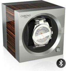 Chronovision One Macassar Bluetooth 70050/101.19.14