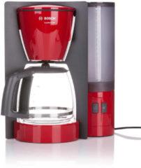 Bosch Filter-Kaffeemaschine