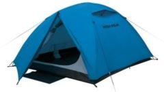 High Peak Kingston 3 Campingzelt