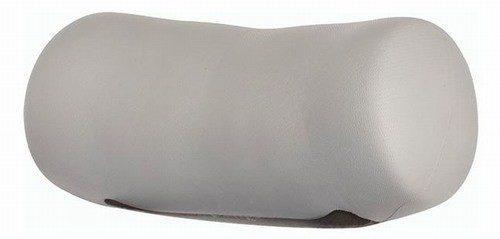 Afbeelding van Grijze Thule Yepp Slaaprol Basic voor Yepp MINI Fietsstoeltje