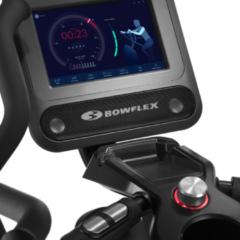 Bowflex Max Trainer M10 - Inclusief borstband