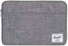 Herschel Supply Co. Anchor Laptop Sleeve 15'' raven x Laptopsleeve