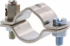 Q-Link aardklem - 1 - 2 - 21-22 mm