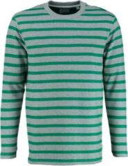 Only & sons sweater grijs groen - Maat S