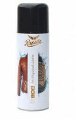 Transparante Rapide sinds 1897 Waterafstotende Spray voor Schoenen en Kleding, Suède en Nubuck 200 ml