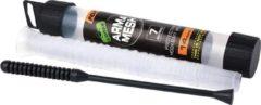Fox Edges Arma Mesh Narrow - 14mm - 7m
