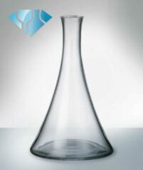 Crystalite Bohemia Kristal wijn karaf 305074/1 1000 ml