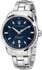 Maserati Mod. R8853121004 - Horloge