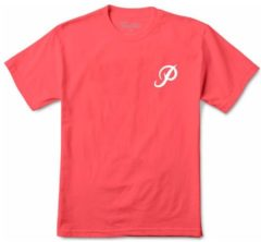 Primitive Classic P T-Shirt