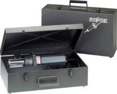 Steinel Professional 350116 HG 5000 E Heteluchtpistool 3400 W