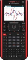 Texas Instruments Rekenmachine TI Nspire CX II-T CAS