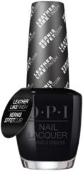 O.P.I Korres Opi Nail Lacquer Made It To The Seventh Hill 15ml