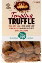 Terrasana Tempting Truffle / Pecan-choco-cacao 100 Gr
