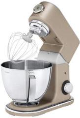 WMF Küchenmaschine ´´Profi Plus´´ 04 1632 0001