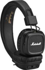 Marshall Major II Bluetooth-Kopfhörer