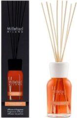 Millefiori Luminous Tuberose aroma-essence 250 ml Geurverspreider