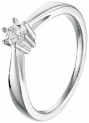 Selected Jewels Mila Elodie 925 sterling zilveren ring SJ0210303-50