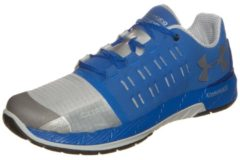 Charged Core Trainingsschuh Herren Under Armour ultra blue / metallic silver