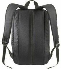 Case LOGIC® VNB217 Laptoprugzak Geschikt voor max. (laptop): 43,2 cm (17) Zwart