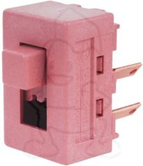 Atag Thermostat (N 0/-7 K-12 W+4 2000) Kühler 2k. Kühlschrank Kühler 2k. für Dunstabzugshaube 507484