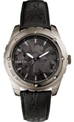 Marc Ecko The Riff E12551G1 Heren Horloge