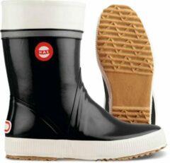 Nokian Footwear Nokian Hai rubberlaarzen zwart Maat 45