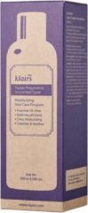 Klairs Supple Preparation Unscented Toner 180 ml