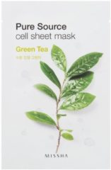 Missha Pure Source Maske 21.0 g