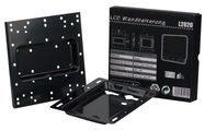 TRONJE L2020 - Wall mount für LCD-Display - Stahl TRW24798