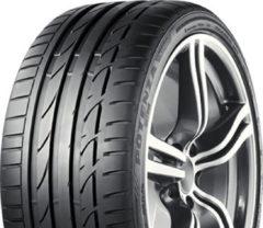 Universeel Bridgestone Potenza S001L 275/35 R21 99Y RFT