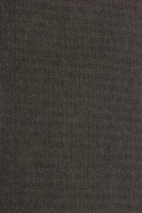 Sunbrella Natté NAT 10059 dark taupe buitenstof per meter, stof voor tuinkussens, terraskussens, palletkussens, plofkussens, zitzakken waterafstotend, kleurecht, schimmelwerend