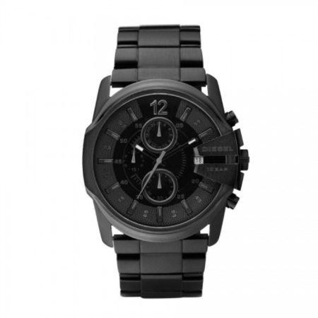 Afbeelding van Diesel DZ4180 Heren Horloge