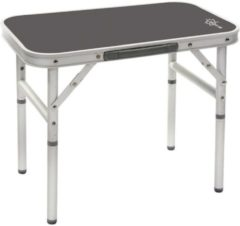 Bo-Camp Urban Outdoor Kampeer 35x56 cm Tafel